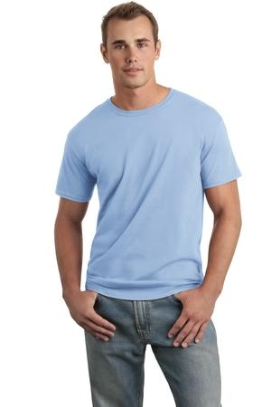 Gildan® – Softstyle® T-Shirt. 64000.