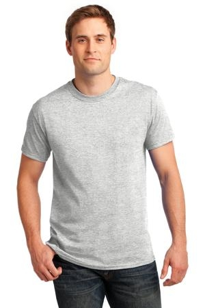Gildan® – Ultra Cotton® 100% Cotton T-Shirt. 2000.