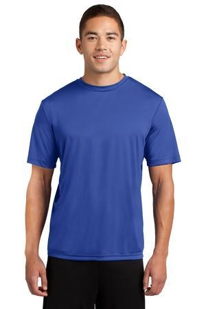 Sport-Tek® PosiCharge™ Competitor™ Tee. ST350.